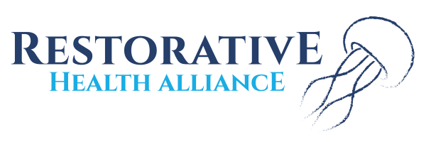 Restorative Health Alliance