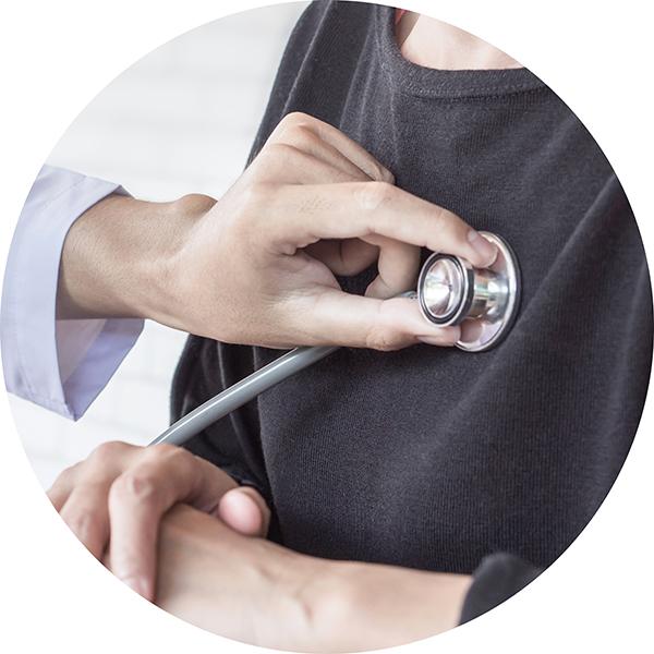 Preventative Cardiology